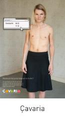 Cavaria