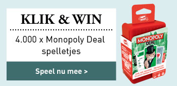 klik en win monopoly deal